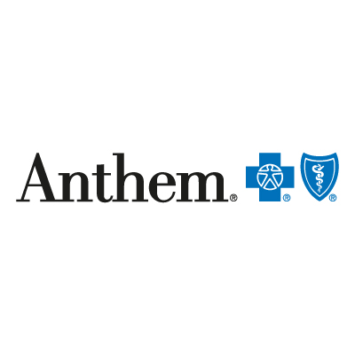 Anthem logo vector in .eps and .png format.
