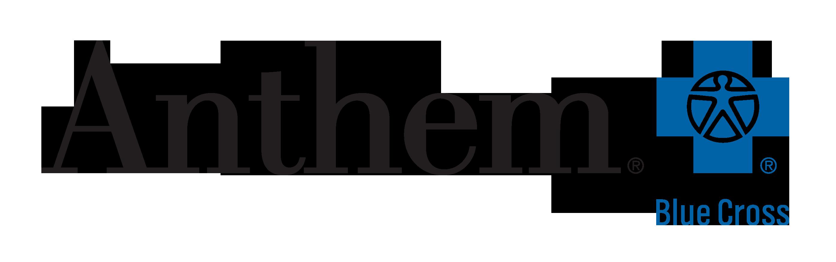 Anthem Logo PNG Image.