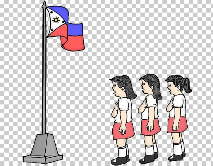 Philippines National Anthem PNG, Clipart, Anthem, Area, Cartoon.