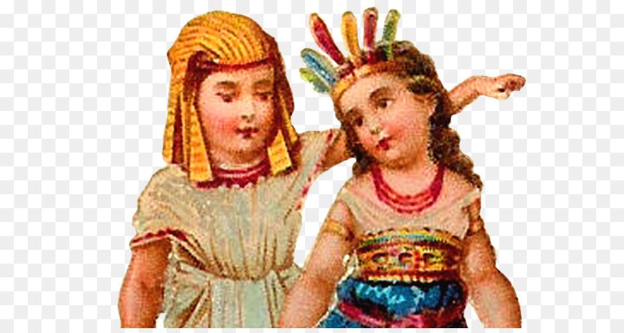 Clip art clipart Cleopatra Arsinoe IV of Egypt Clip art.