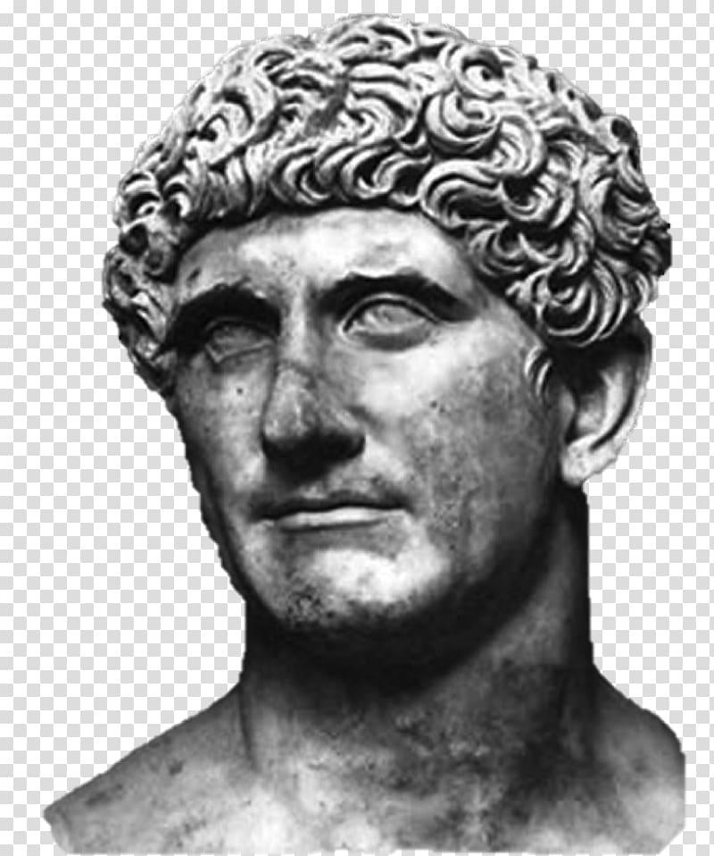 Mark Antony Antony and Cleopatra Assassination of Julius.