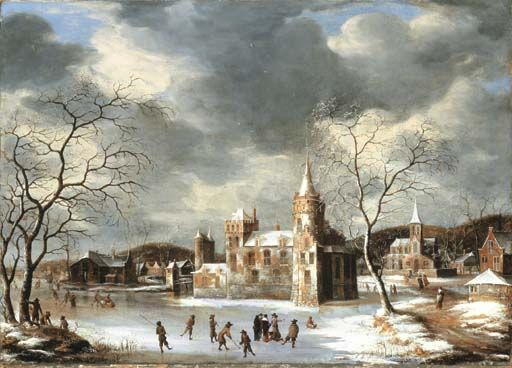 1000+ images about Winter Art on Pinterest.