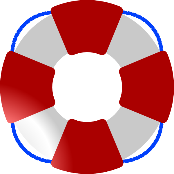 Free Lifesaver Clipart, Download Free Clip Art, Free Clip.