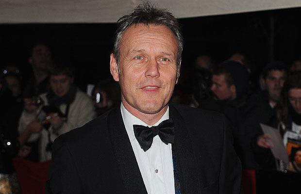Anthony Head.
