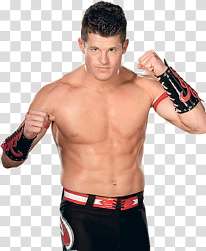 Anthony Joshua transparent background PNG cliparts free download.