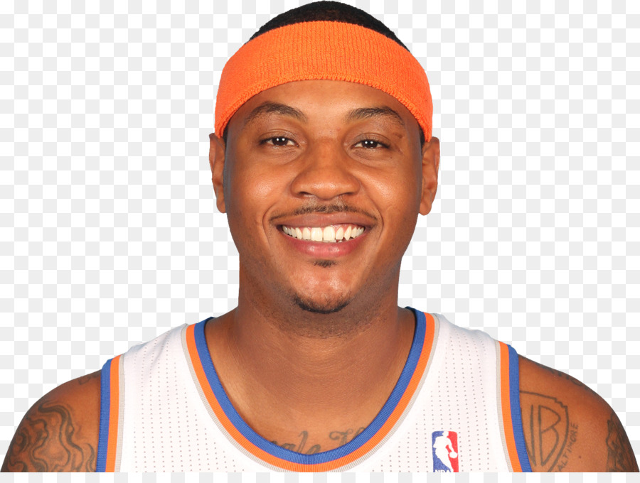 Carmelo Anthony Png (111+ images in Collection) Page 2.