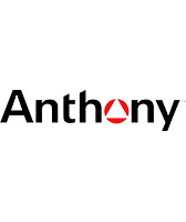 Anthony png 3 » PNG Image.
