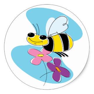 Wasp Cartoon Gifts on Zazzle.