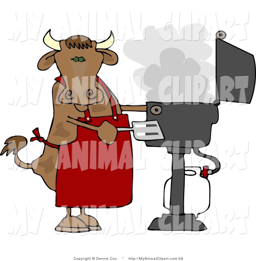 Royalty Free Anthropomorphism Stock Animal Designs.