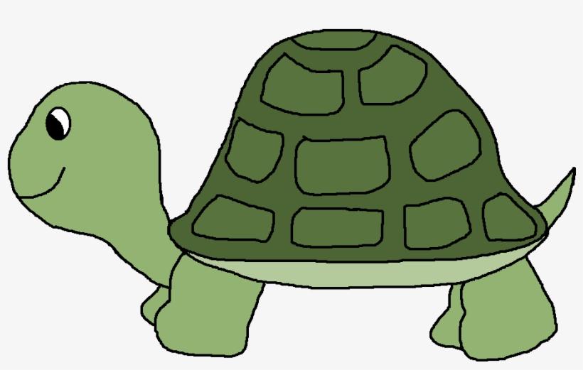 Turtle 20clipart.