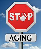 Anti aging Illustrations and Clipart. 204 anti aging royalty free.