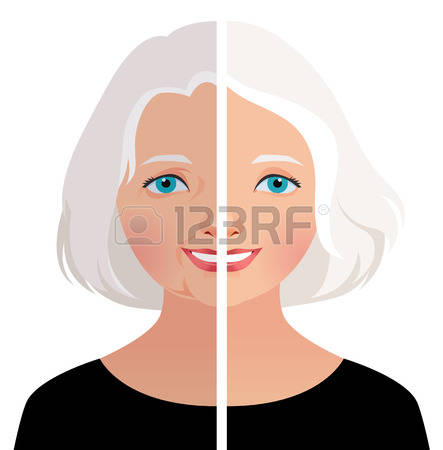 1,015 Anti Aging Cliparts, Stock Vector And Royalty Free Anti.