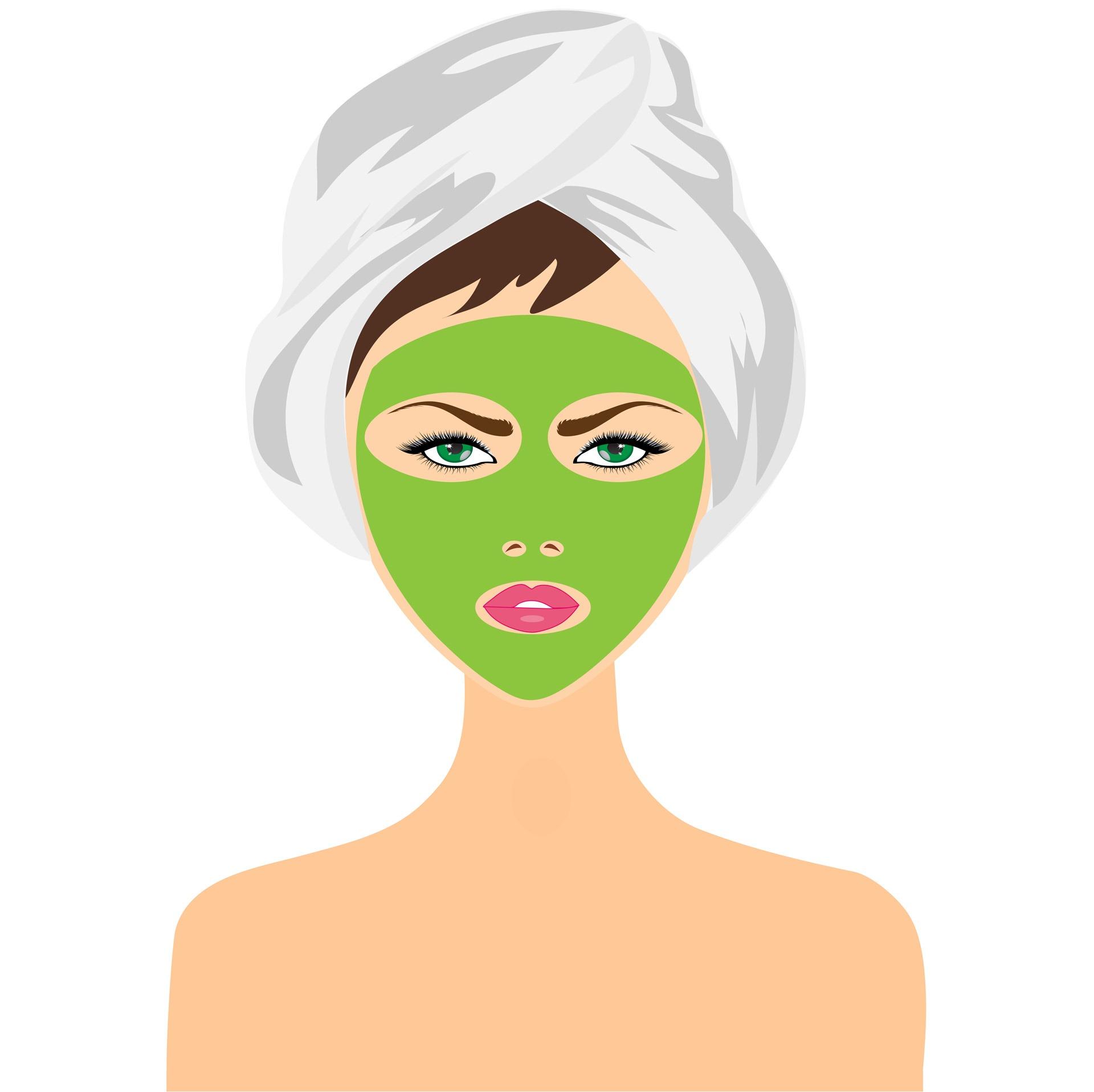 Best Anti Aging Face Cream.