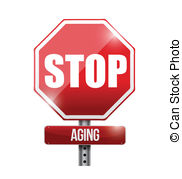 Anti aging Clip Art Vector Graphics. 399 Anti aging EPS clipart.
