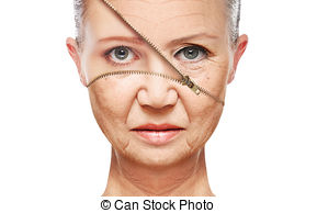 Anti aging Stock Photo Images. 10,298 Anti aging royalty free.
