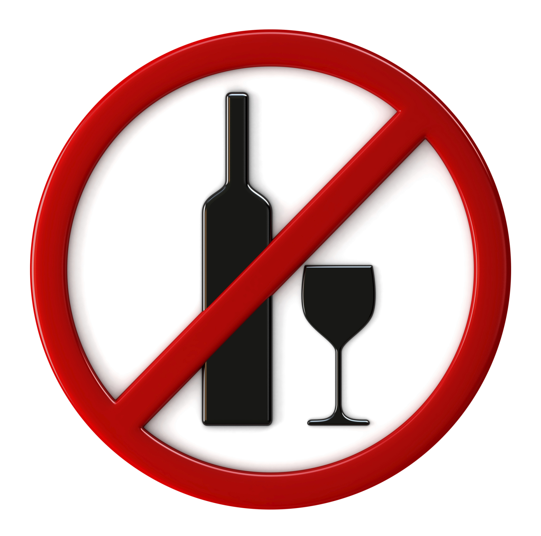 Alcohol Clipart Png.