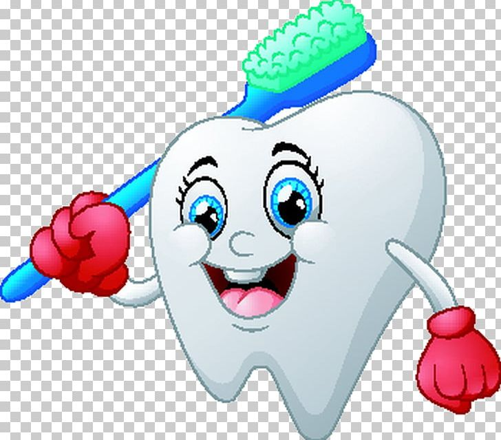 Toothbrush Dentistry Tooth Brushing PNG, Clipart, Anti, Art.