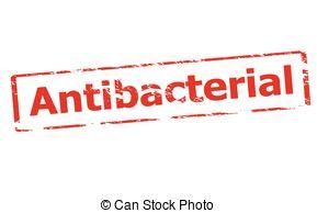 Antibacterial Illustrations and Stock Art. 1,169 Antibacterial.