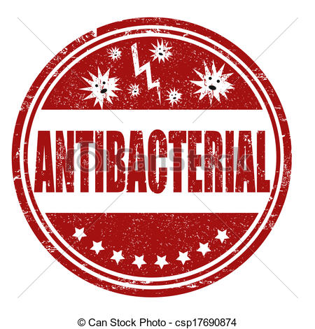 Antibacterial Illustrations and Stock Art. 1,169 Antibacterial.