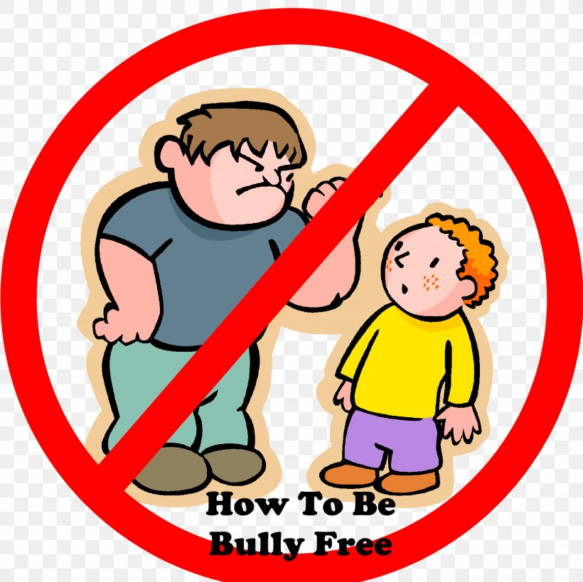 Stop Bullying: Speak Up Cyberbullying Clip Art, PNG.