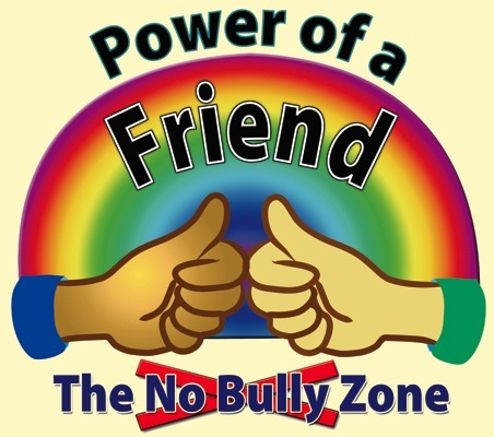 Free Anti Bullying, Download Free Clip Art, Free Clip Art on.