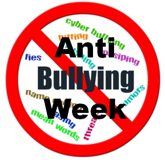 Free Anti Bullying, Download Free Clip Art, Free Clip Art on Clipart.