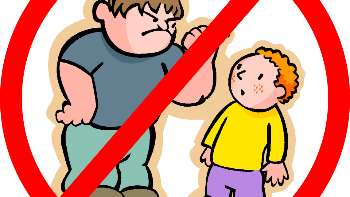 Anti bullying clipart 2 » Clipart Station.