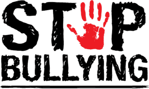 Download Free png City and county back Anti Bullying Day in July.