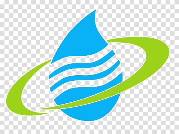 Jabatan Air Negeri Sabah Water Department Malaysian Anti.