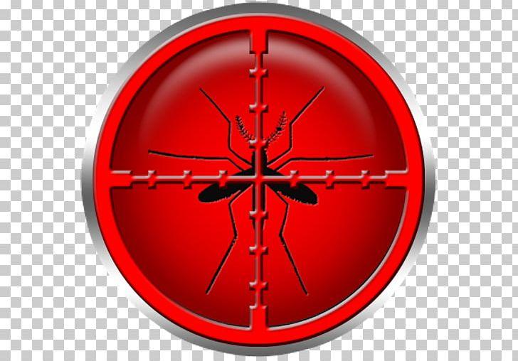 Symbol Circle PNG, Clipart, Anti, Anti Mosquito, Circle.