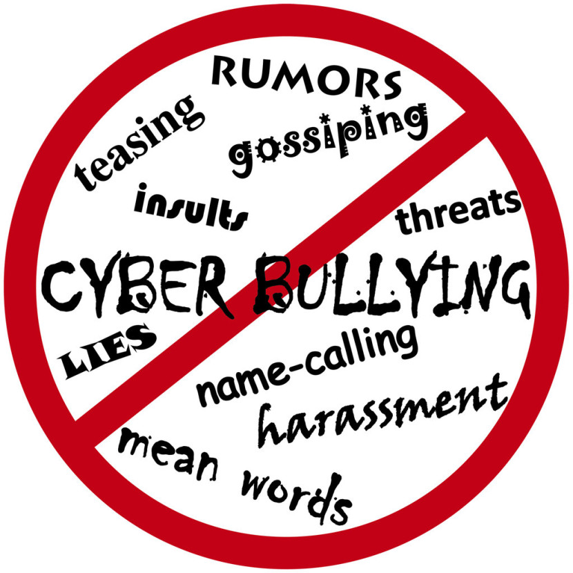 Anti Bullying Clip Art, Bullying Free Clipart.