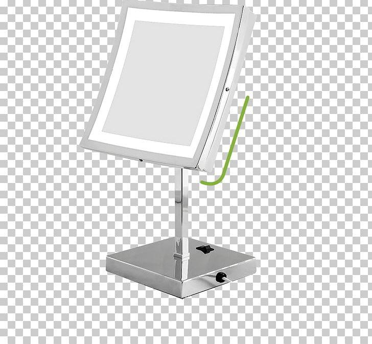 Table Light Mirror Manufacturing Anti.