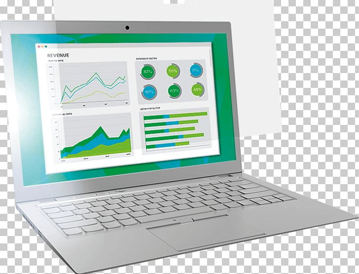 MacBook Pro Laptop Computer Monitors Monitor Filter PNG.