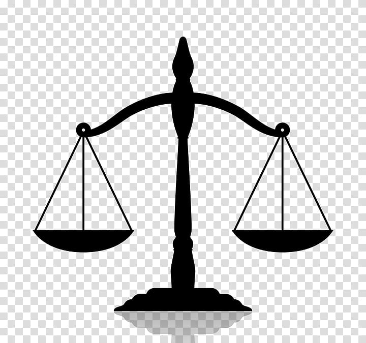 Court Justice Lawyer Judge Bar, anti.