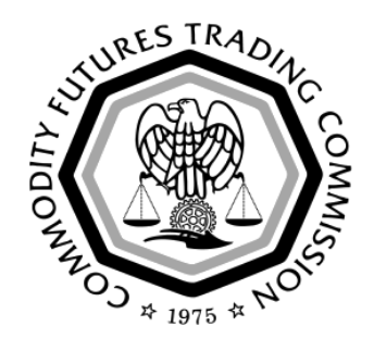 Why we applaud the CFTC's anti.
