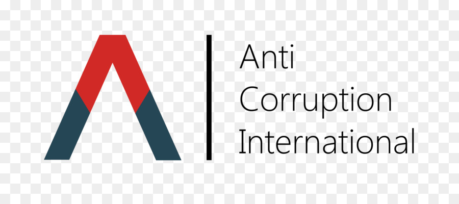 Corruption Text png download.