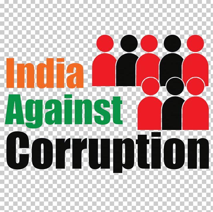 2011 Indian Anti.
