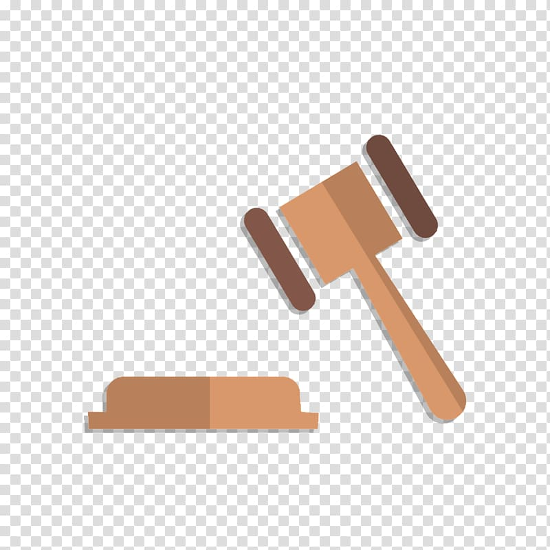 Anti crime clipart transparent clipart images gallery for.