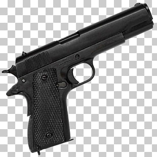 48 Glock 18 PNG cliparts for free download.