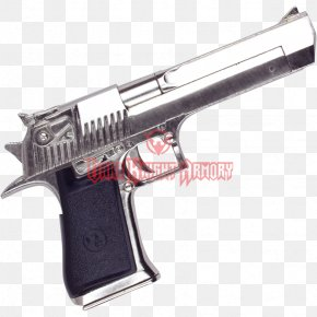 Imi Desert Eagle Images, Imi Desert Eagle Transparent PNG.