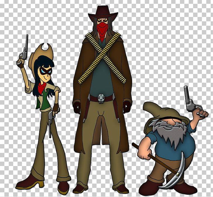 Antihero Character Gunfighter Fiction General Zod PNG.