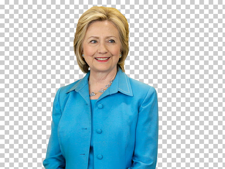 Hillary Clinton Chappaqua Democratic Party Republican Party.