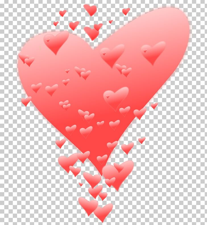 Heart CorelDRAW Inkscape Love PNG, Clipart, Anti Virus.