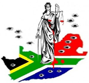 Hate Crimes Against Minorities In South Africa.