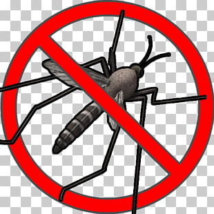 135 anti Mosquito PNG cliparts for free download.
