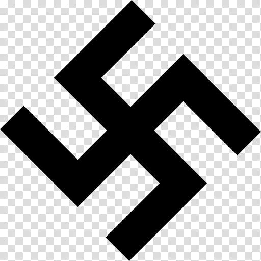 Nazi Germany Mein Kampf The Holocaust The Nazi Connection.