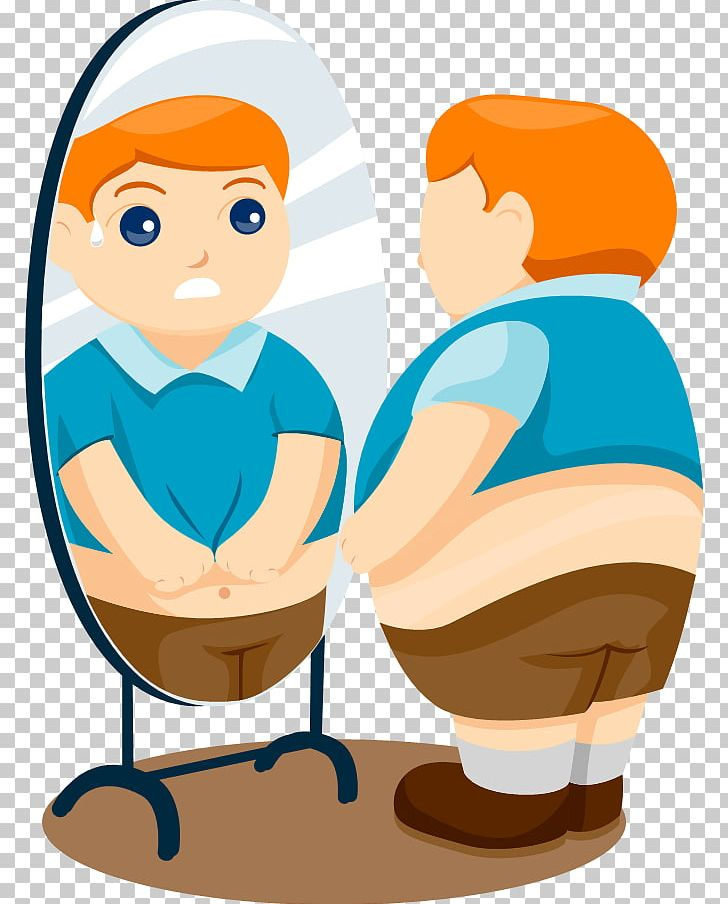 Childhood Obesity Overweight Adverse Effect PNG, Clipart.