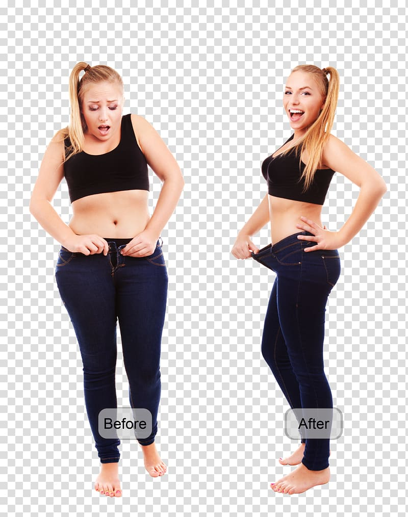Dietary supplement Weight loss Anti.