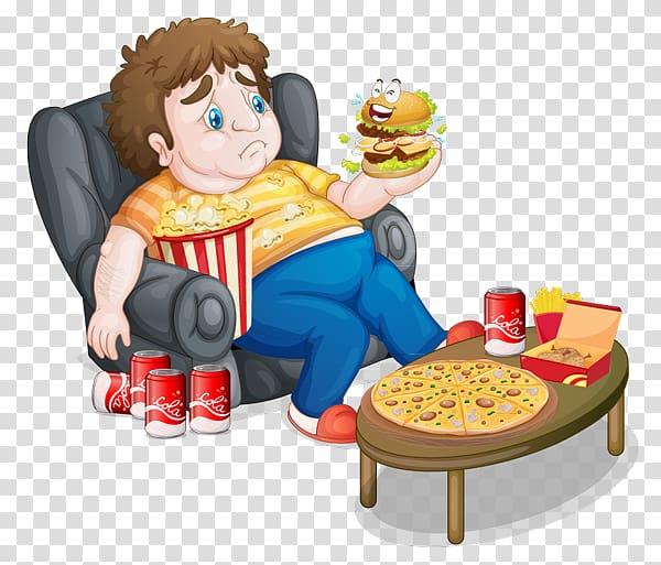 Childhood obesity Overweight Children The Obese Child, child.