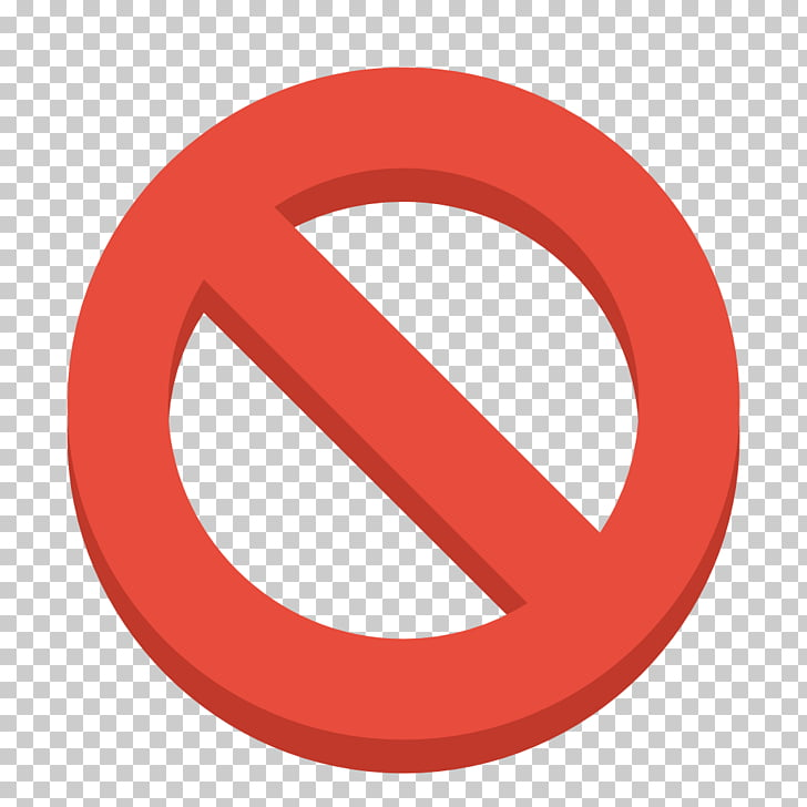 Text symbol trademark number, Sign ban, anti PNG clipart.